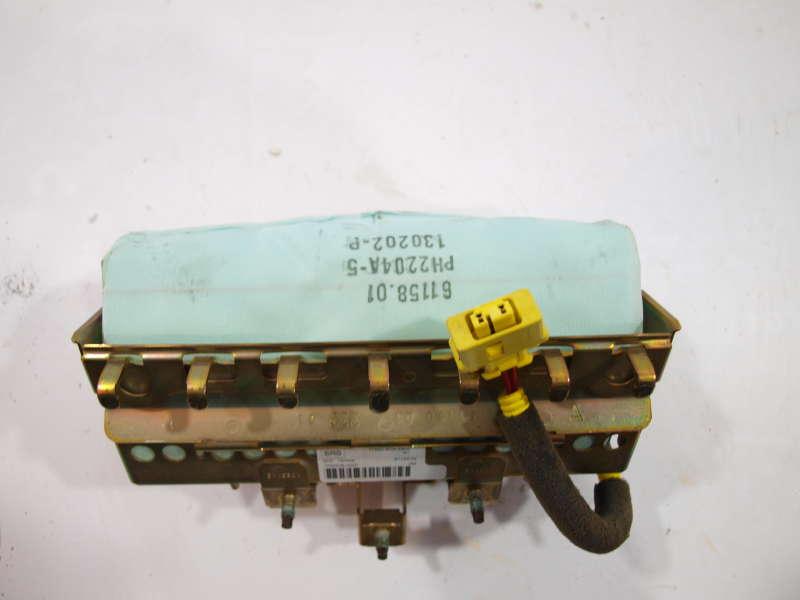 Подушки безопасности, honda cr-v c-rv ii(01-06), подушка безопасности honda c-rv ii 61161013300