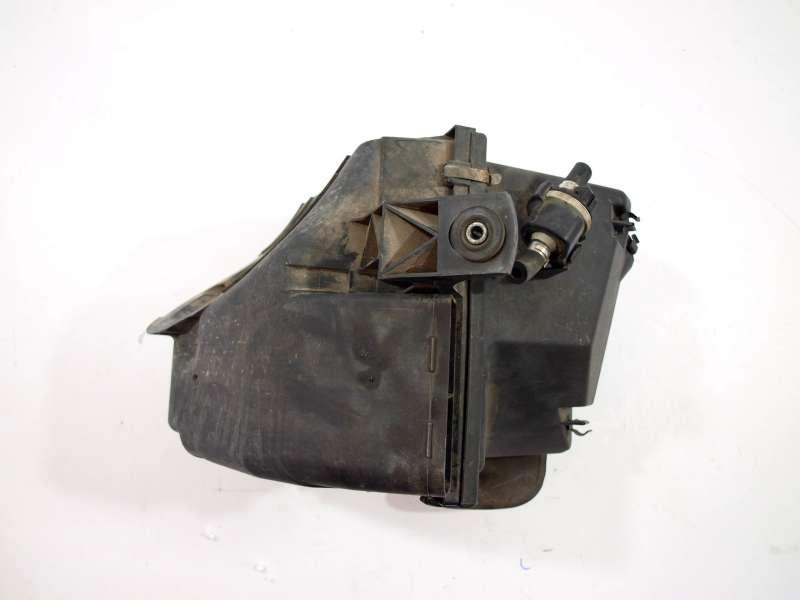 Корпус воздушного фильтра, volkswagen passat b5 (95-05) (фольксваген), корпус воздушного фильтра
