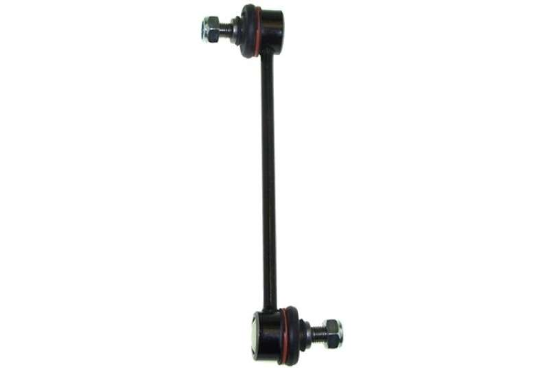 Стойки стабилизаторов подвески, toyota camry v30, стойка стабилизатора передняя toyota camry (v30)