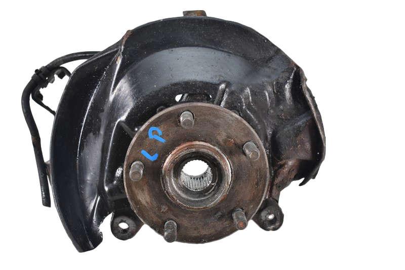 Ступица, toyota camry v30, ступица передняя, левая правая, поворотный кулак, toyota camry (v30)