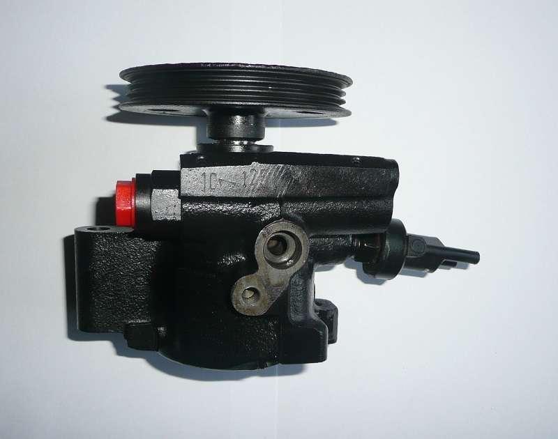 Насос гидроусилителя руля, toyota camry v30, насос гидроусилителя руля для toyota camry (v30) 3.0