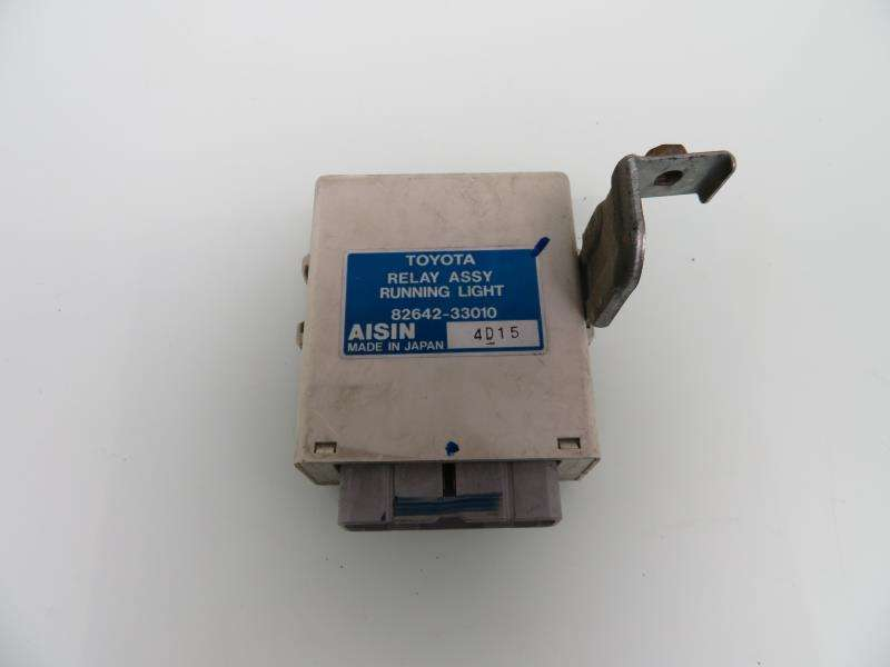 Корректор фар, toyota camry v40, электрокорректор регулятор фар для toyota camry (v40) 3.5, б/у