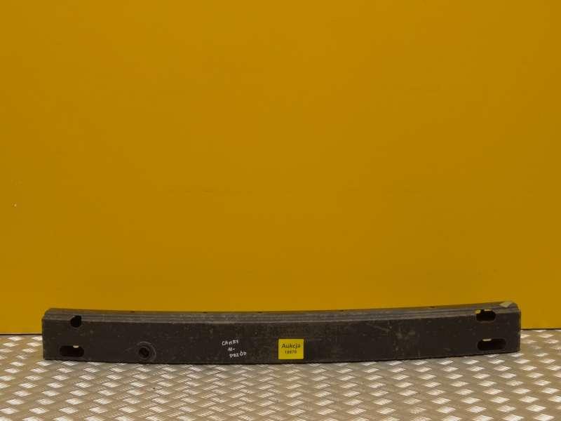 Усилитель бампера, toyota camry v30, усиление бампера переднего, балка toyota camry (v30) 3.0