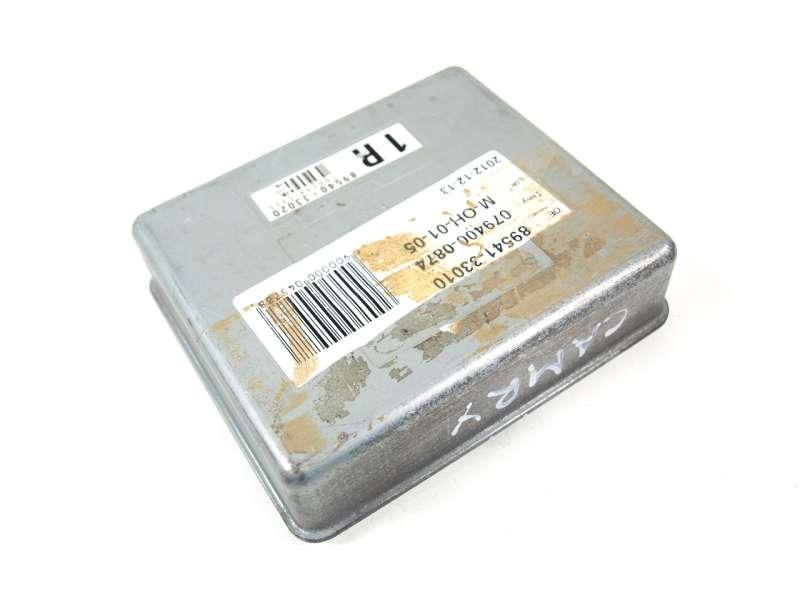 Контроллеры abs, toyota camry v40, блок управления abs для toyota camry (v30) 3.0, б/у, абс