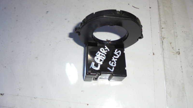 Датчики угла поворота, toyota camry v30, датчик угла поворота руля для toyota camry (v30) 3.0