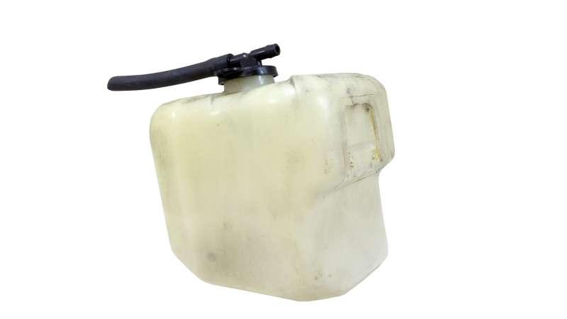 Расширительный бачок, toyota camry v30, сборник, б/у, термостаты и комплектующие системы