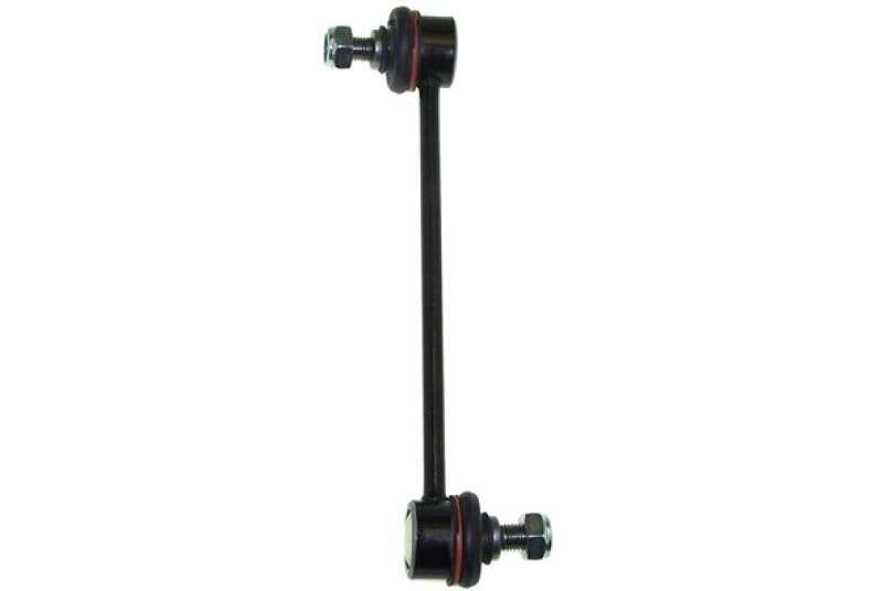 Стойки стабилизаторов подвески, toyota camry camry, стойка стабилизатора передняя toyota camry
