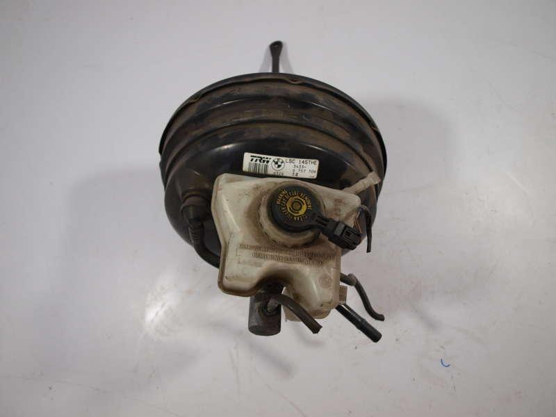 Вакуумный насос, bmw 5 e39 (бмв), вакуумный насос усилитель тормозов бмв е39 1995-2003 trw lsc