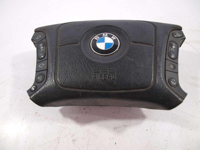Подушки безопасности, bmw 5 e39 (бмв), подушка безопасности бмв е39 1995-2003, х5 е53 оригинал