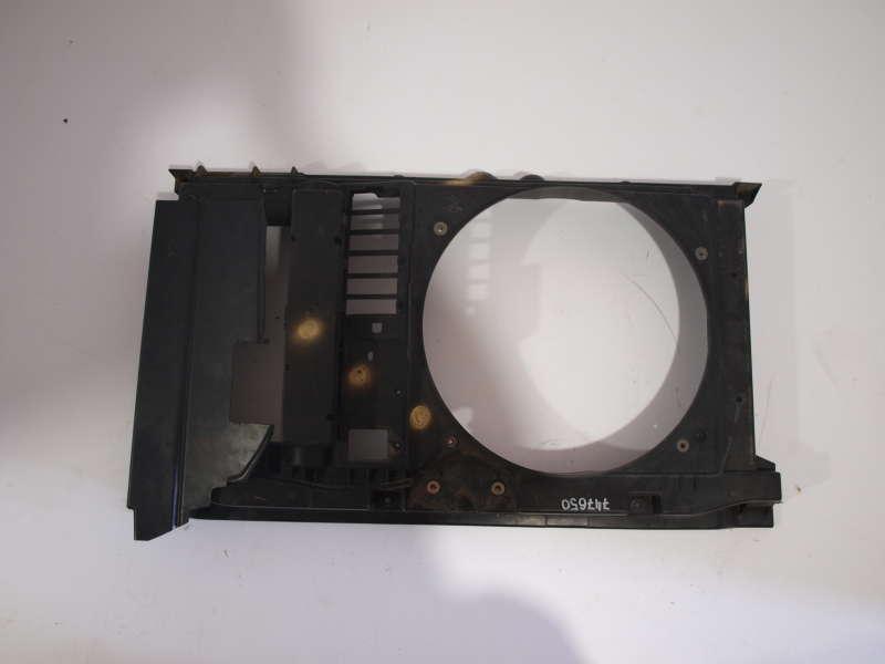 Панель передняя, peugeot 307 sw(02-08) (пежо), передняя установочная панель peugeot 307 2001-2005