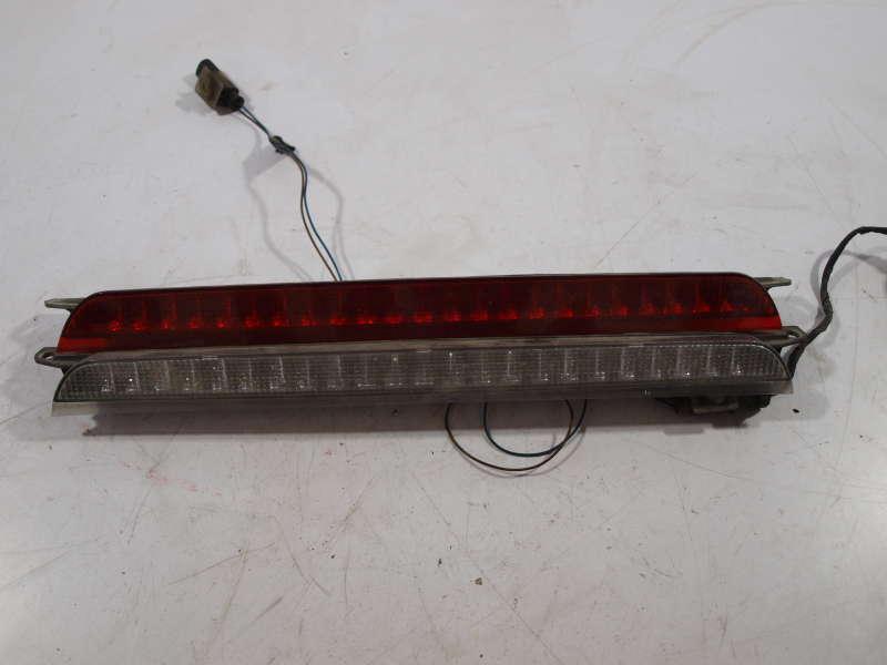 Стоп-сигнал, bmw 5 e39 (бмв), стопы лед задней крышки багажника универсал bmw 5 e39 1995-2003