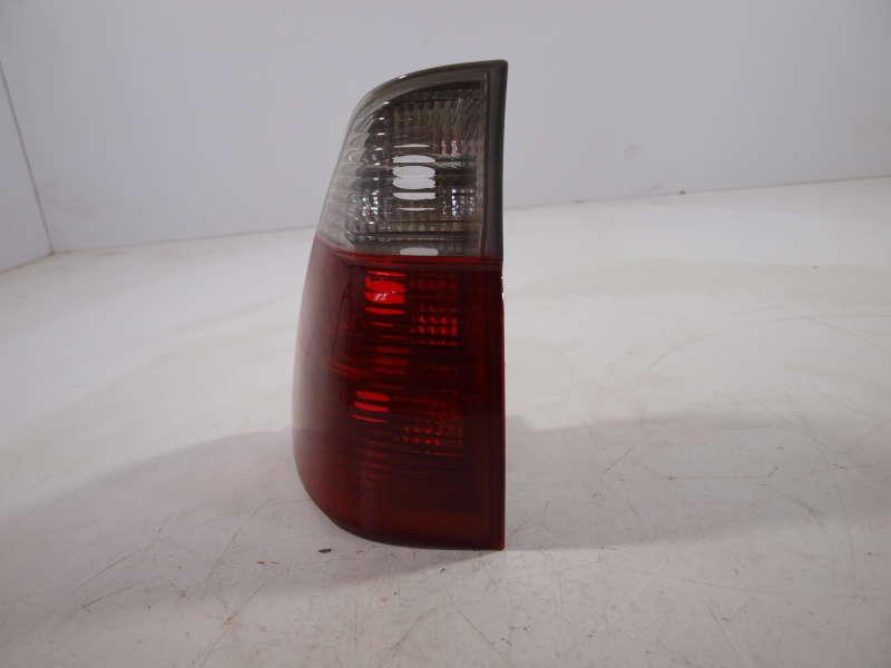 Задние фонари, bmw x5 e53 (бмв), задний левый фонарь bmw x5 e53 1999-2006 бу оригинал, б/у, фонарь