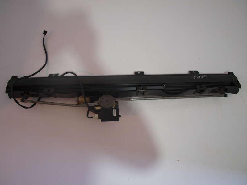 Ролеты багажника, opel omega b (опель), шторка заднего стекла ляды универсал opel omega b, б/у