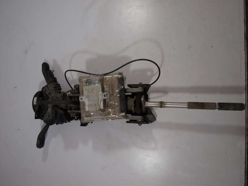 Блок управления двигателем, bmw 5 e39 (бмв), блок управления двигателем bmw 5 е39 комплект