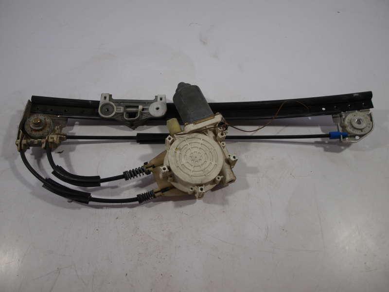 Стеклоподъемники, bmw 5 e39 (бмв), электро стеклоподъемник зад правый bmw 5 e39, б/у