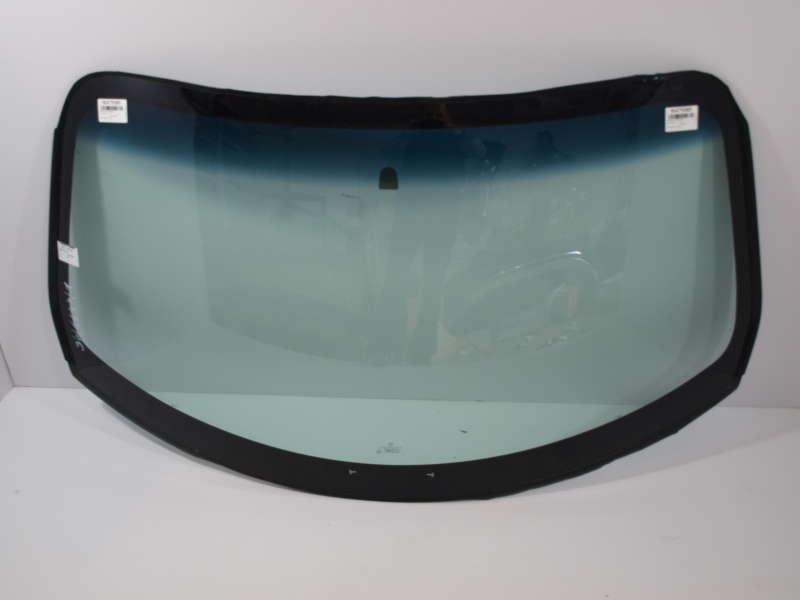 Лобовое стекло, chrysler pt cruiser pt cruiser (крайслер), лобовое стекло chrysler pt cruiser