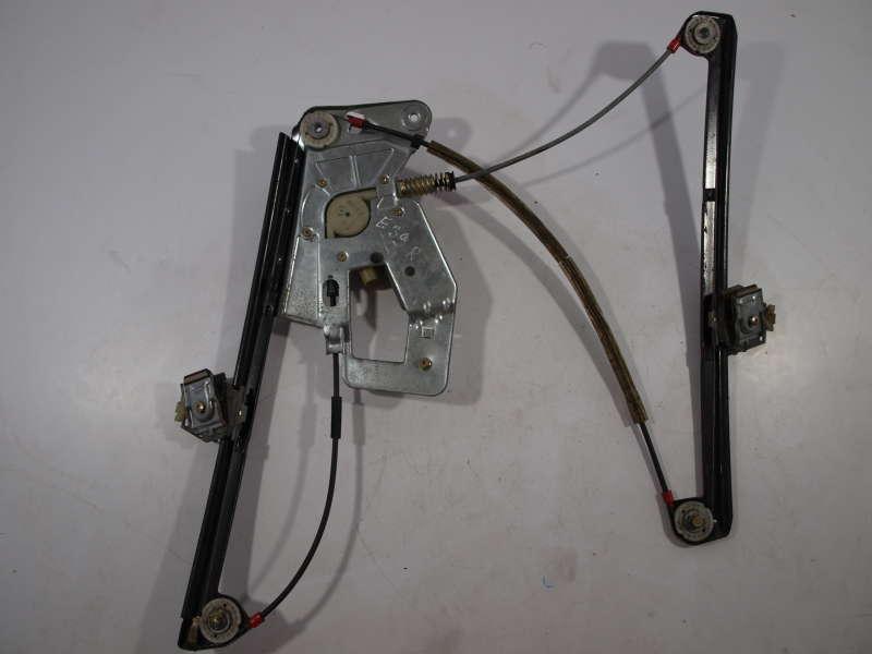 Стеклоподъемники, bmw 5 e39 (бмв), электро стеклоподъемник зад левый bmw 5 e39, б/у