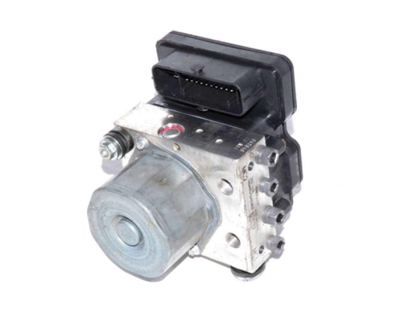 Контроллеры abs, toyota camry v30, блок управления abs для toyota camry (v30) 3.0, б/у, абс