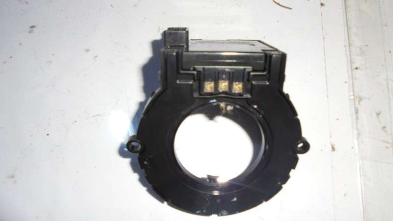 Датчики угла поворота, toyota camry v40, датчик угла поворота руля toyota camry (v40) 3.5, б/у