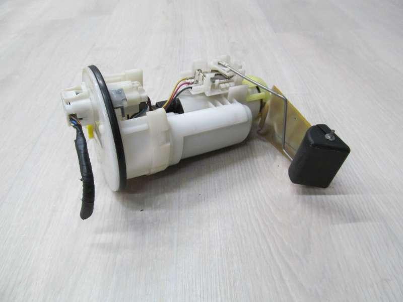 Топливный насос, toyota camry camry, топливный насос toyota camry (v40) 3.5, б/у, автомобильные