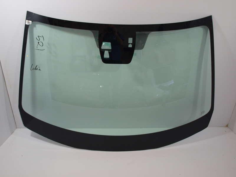 Лобовое стекло, mazda cx-5 (мазда), лобовое стекло mazda cx-5 12-17 новое фото!, б/у, стекло