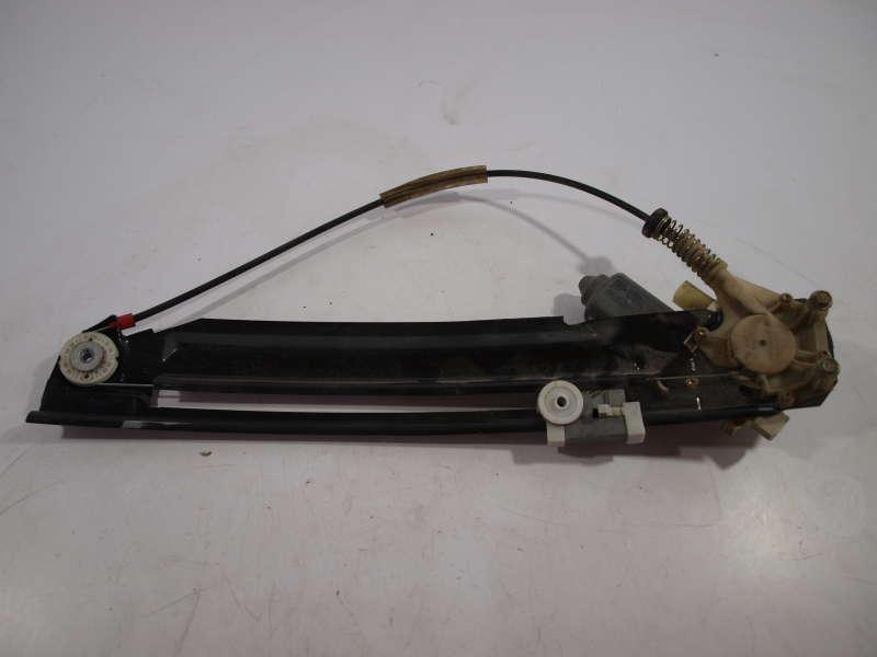 Стеклоподъемники, bmw 5 e39 (бмв), электро стеклоподъемник перед правый bmw 5 e39, б/у